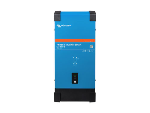 convertisseur-phoenix-24-1600va-victron-energy