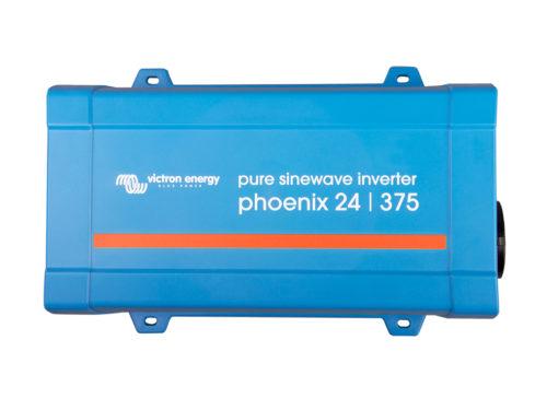 convertisseur-phoenix-24-375-va-ve-direct-pur-sinus.victron energy.