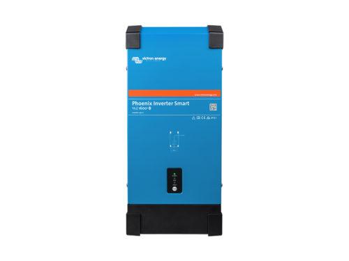 convertisseur smart-phoenix12-1600-va-pur-sinus-victron-energy.