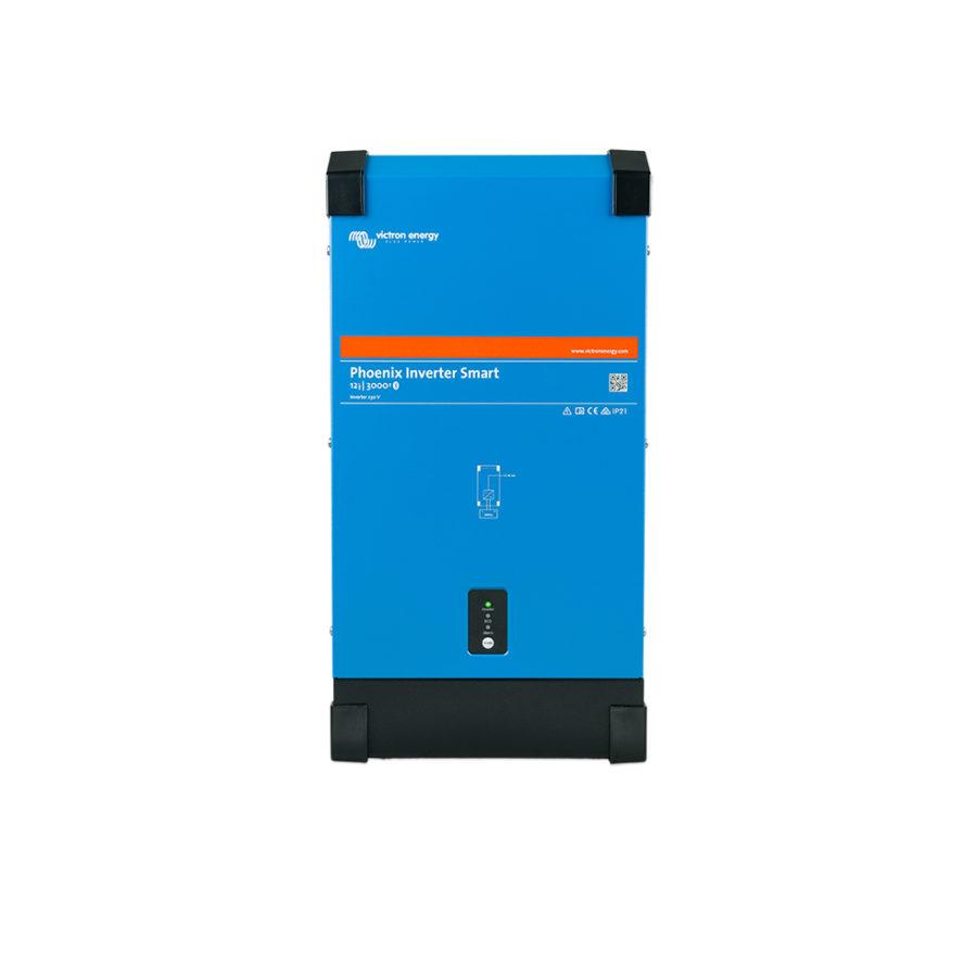 convertisseur-smart-phoenix-12-3000va-victron-energy