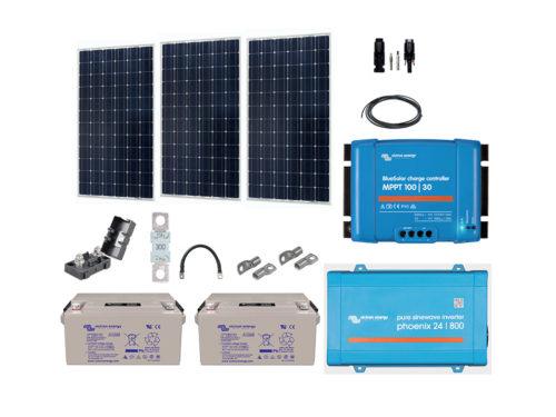 kit-solaire-autonome-complet-24v-525w-victron-energy