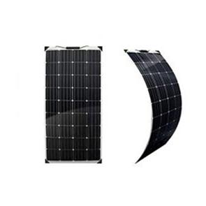 panneau-solaire-souple-12v-100w