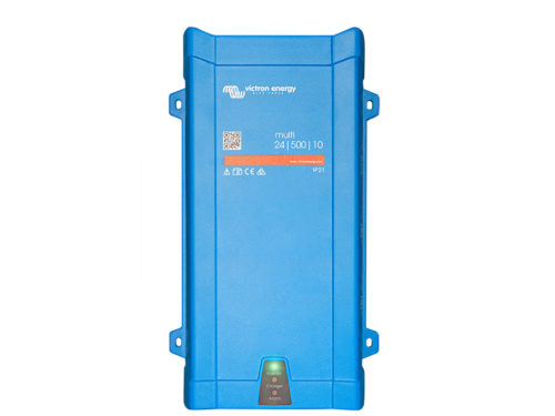 convertisseur chargeur multiplus-24-500-va-pur-sinus