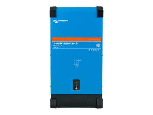 convertisseur-smart-24-3000-va-victron-energy