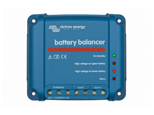 balancer-de-battery-équilibreur-de-batterie-victron-energy.