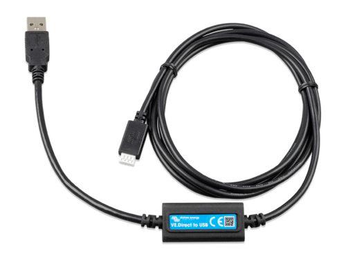 câble-ve-direct-usb-3m-victron-energy