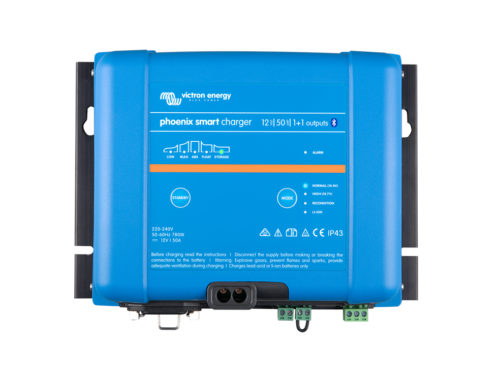 chargeur-phoenix-smart-ip43-12-50a-1+1-sortie-victron-energy