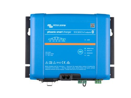 chargeur-de-batterie-phoenix-smart-ip43-12v-30a-1+1-sortie-victron-energy