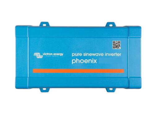 Convertisseur Phoenix 48V/1200VA VE-Direct Pur sinus victron energy