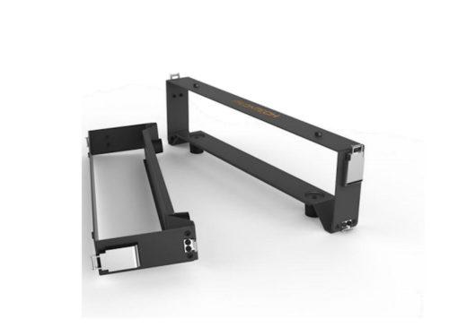 Support empilables pour batterie lithium-pylontech-US2000